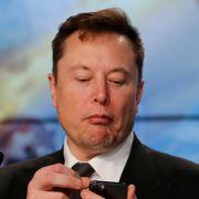 Tesla har kjøpt bitcoin for nesten 13 milliarder kroner