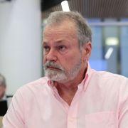 Påtalemyndigheten anker beslutningen om å løslate Eirik Jensen
