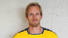 Han er en unik spiller i norsk håndball: – I ettertid kan det hende at jeg vil angre