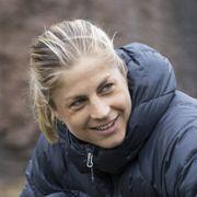 Uhrenholdt Jacobsen flytter nordover: – Har godt av å komme ut av Oslo