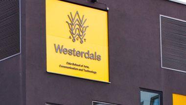Knusende dom mot Westerdals