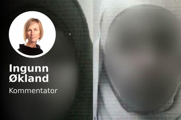 Hvis IS-kvinnene saksøker Åsne Seierstad, kan det ramme dem selv