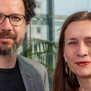 – Berlinalen skal være ytringsfrihetens forkjemper