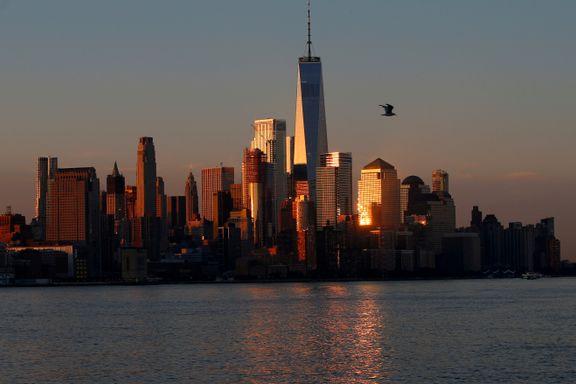 Notert: 11 «livsviktige» reisetips for din neste New York-tur
