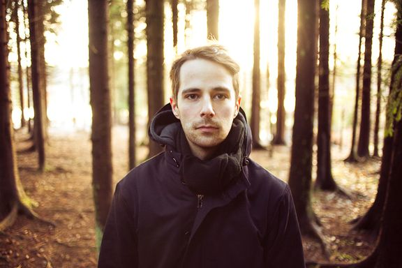 Jan Erik Mikalsen: Klaverkonsert Just for you  - En klaverkonsert som utforsker dårlig smak