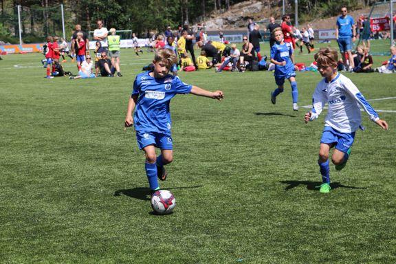 Sør Cup-klubbene skjelver: – Krise om det avlyses