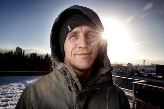Håkonsen om Norge og 2022-OL: – Det er trist at så mange ser vekk