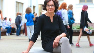 Hun har vært lærer i Oslo-skolen i 36 år: – Mange foreldre er umodne, rastløse mennesker. De unge blir forsømt.