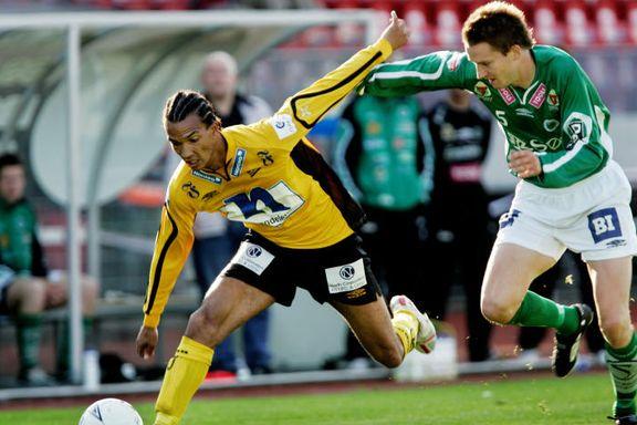 Drømmen om Ullevaal – her er samtlige cupresultater til Agder-klubbene