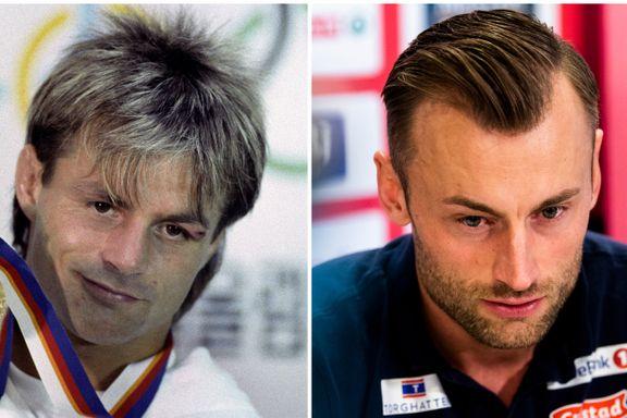 OL-vinneren fikk store problemer etter karrieren: – Jeg håper inderlig Northug får støtte