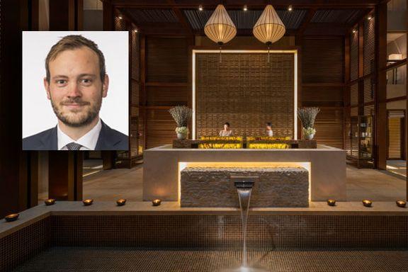 Frp og SV ber Stortinget kutte i politikernes bruk av businessklasse og luksushoteller