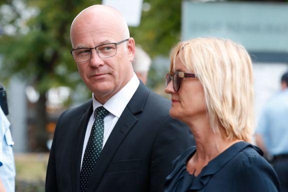 NRK-sjefen ansatte ekskollega uten utlysning