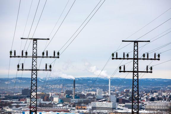 Det blir spekulert i om vi vil måtte få rasjonering på strøm. I vannkraftlandet Norge!
