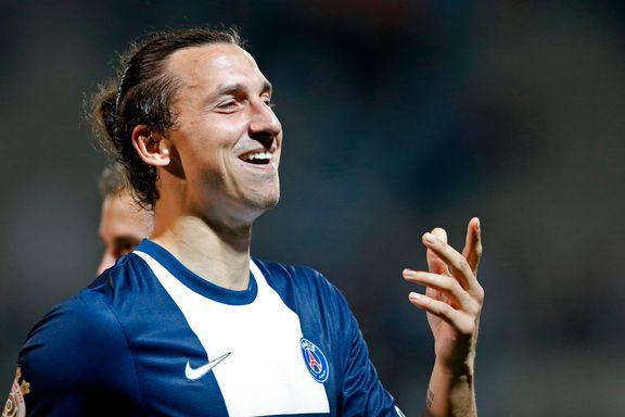 Er Zlatan virkelig så god at han fortjener Gullballen?