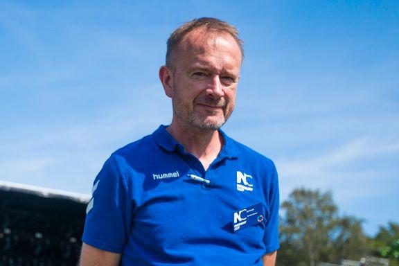 Norway Cup-avlysning vil gi arrangøren pengesmell i millionklassen