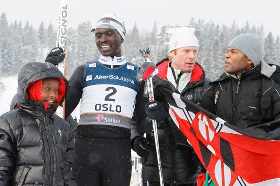 Dette må du vite om ski-VMs første dag