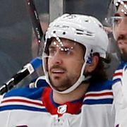 – Zuccarello kan bli kaptein etter NHL-utlån