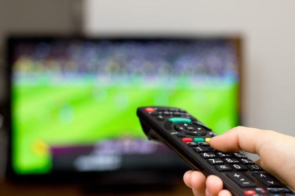 Nå kan en halv million parabolkunder omsider se svensk og dansk TV