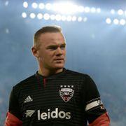 Rooney bommet på straffespark i bittert tap