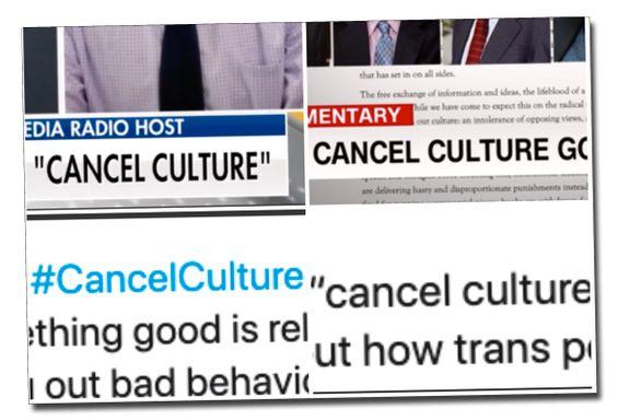 Kulturkamp og «cancel culture» starter i sosiale medier: – Det gjør noe med oss ikke å sitte ansikt til ansikt