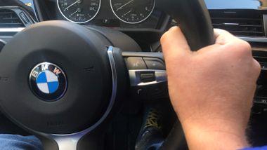 Elleve tips: Slik reduserer du smittefaren i bilen