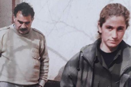 Gulizar risikerer livstid i fengsel. Bilder som skulle gi opphold i Norge, kan ha gitt Tyrkia bevis.