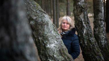 Mariann Thiesen ble sykmeldt av stress. Her er syv tegn på at du begynner å bli utbrent.