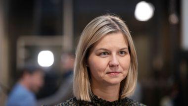 Aftenposten mener: Synd for elevene ikke å få ekstern vurdering