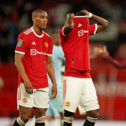Langer ut etter West Hams cupfiasko: – Provoserende å se på
