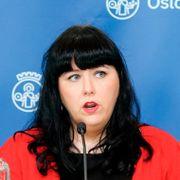 Oslo kommune i dialog med «flere aktører» om å starte boligselskap