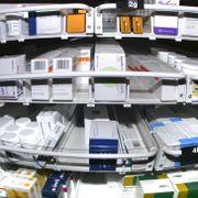 Ny regel: Fra nyttår skal homeopatiske legemidler også selges i butikk