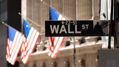 Voldsomme Gamestop-svingninger på Wall Street