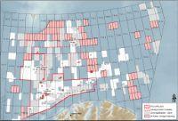 Naturvernere om oljeplanene til Søviknes: – Frontalangrep på klimaet