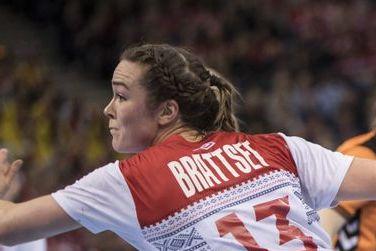 Kari Brattset forlater Vipers - blir lagvenninne med Nora Mørk: – Jeg kunne ikke si nei