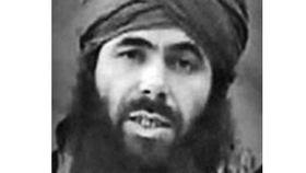Al-Qaida-leder drept i Mali