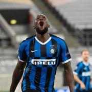 Stjernespissene herjet – Inter til finale etter maktdemonstrasjon