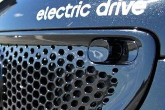 Stor oversikt: Så lang leveringstid er det på elbilene nå