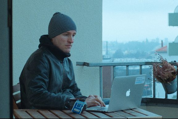 Fra Bjølsen til Berlin: Norsk film inntar Berlinalen