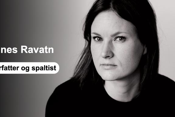 Rettssaka mot Laila Bertheussen: Ikkje la påstandar om «grafsing i privatlivet» gå inn på deg