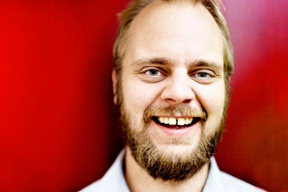 Mímir Kristjánsson: «Ekstremt mange politikere mener at vanlige folk er dumme»