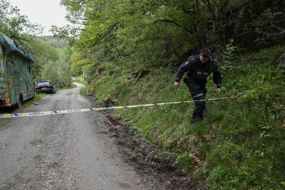 Påtalemyndigheten krever over tre års fengsel for bildrap på Snartemo