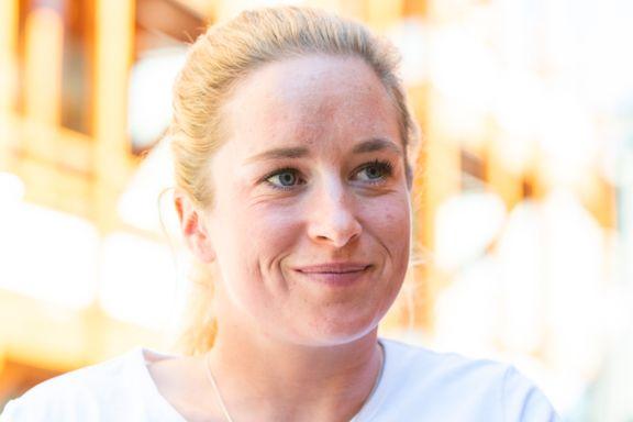 Derfor ligger alt til rette for en kanonsesong for Anna Svendsen