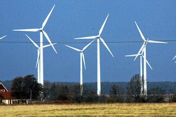 Superledere skal gi billigere og mer miljøvennlig produksjon av energi