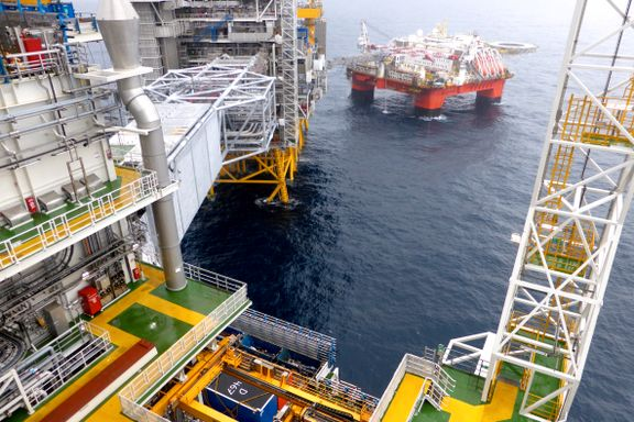 Hvordan får vi nok levebrød i et Norge uten olje?