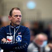Arrangøren har endret EM-kampene – Norge skal møte verdensmestrene