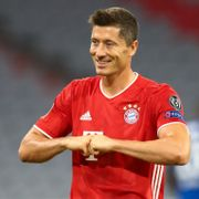 Chelsea langt unna fotballmirakel: Lewandowski skjøt Bayern videre