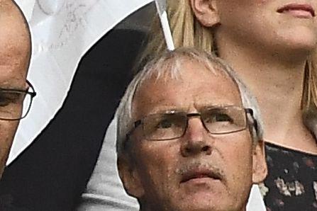 RBKs sjefspeider: – Dette blir vanskelig for Ajax