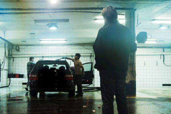 Aftenposten mener: På høy tid med oppvask i bilvaskbransjen