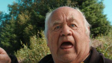 Kortfilmen «Distanse» allerede sett av over en halv million