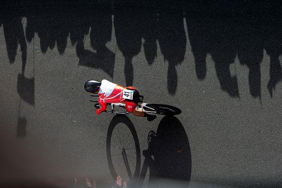 Sykkel-VM tapte i retten, går glipp av nye millioner